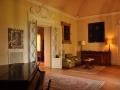 Sala dei Pianoforti
