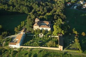 complesso-monumentale-villa-La-Magia-vista-dallaltoDSC_4279.jpg
