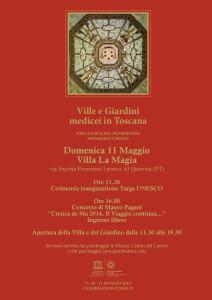 locandina_11maggio