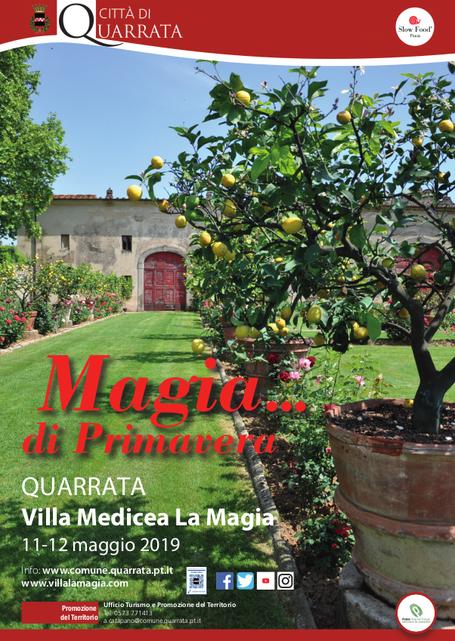 magiadiprimavera2019