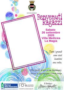 benvenuto_ragazzi_2020