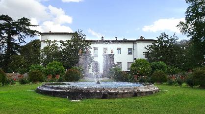 Villa La Magia2_ 2021