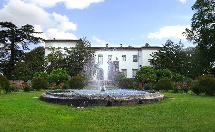 Villa La Magia_ 2021